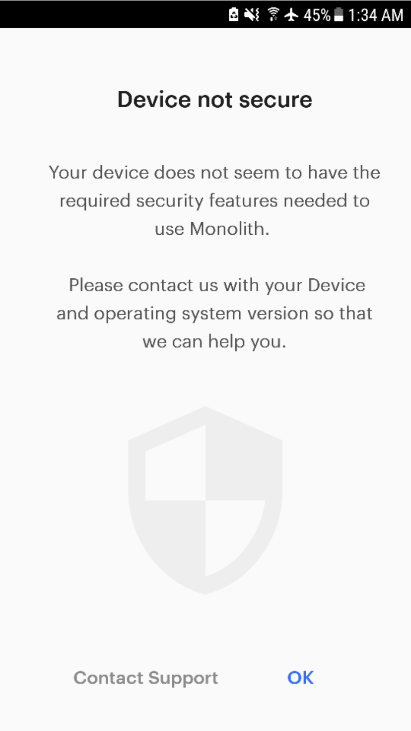 device-not-secure.png